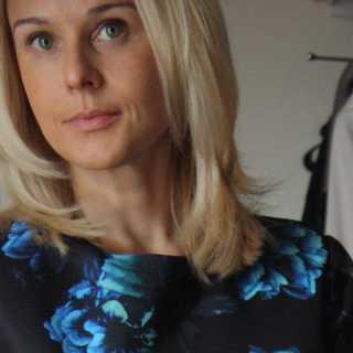 AnastasiaKojemyakina avatar