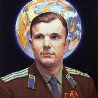 StepanNatalevich avatar