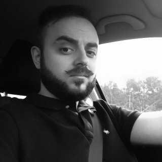 Evgeny1 avatar