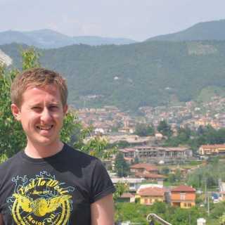 KonstantinAndreev avatar