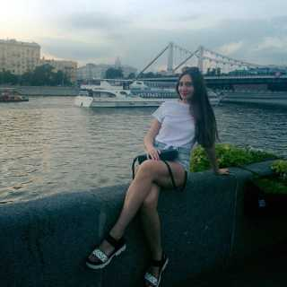 NataliaVarnavskaya avatar