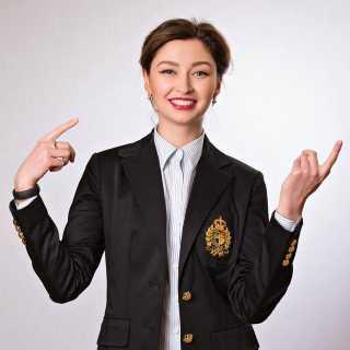 SvetlanaNaumova_09b04 avatar