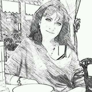 DianaMochalova avatar
