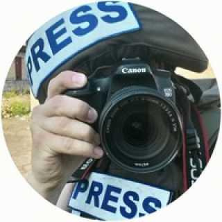 27e72a4 avatar