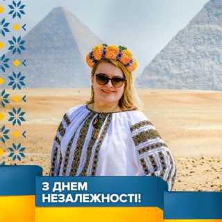 ElenaIvashina avatar