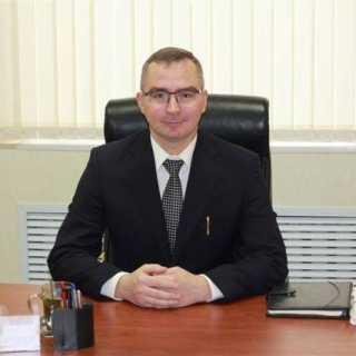 SergeyLavrentev_9f70c avatar