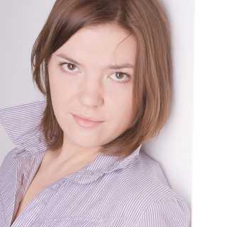 Naditta avatar