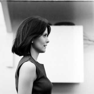 OlgaLyubchenkova avatar