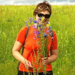 NatalyaDubatova avatar