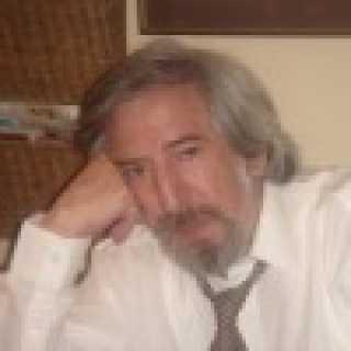id5674772 avatar