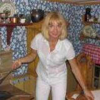 NatalyaKosheleva avatar