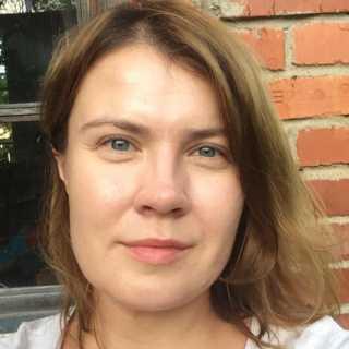 ElenaUspenskaya_7070c avatar