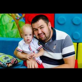 AleksandrMatveev_81487 avatar