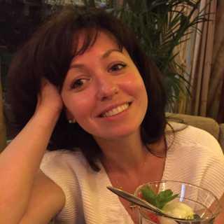 AnastasiaPersianova avatar