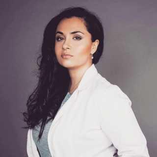 AniMeloyan avatar