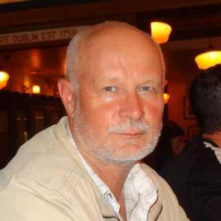 OlegNigmatulin avatar