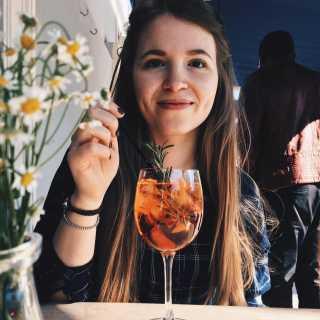 BashtovaiaValentina avatar