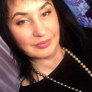 IrynaShumenko avatar