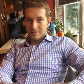 AlexanderKaravanin avatar