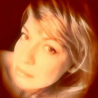 TanyaYurievna avatar