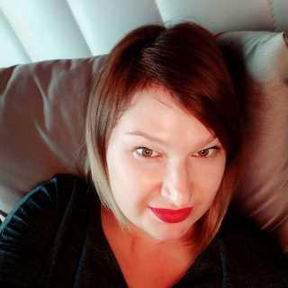 NatalyaMalygina avatar