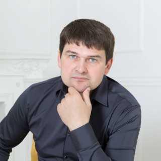 IlyaKondakov avatar