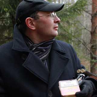 MishelSyichenko avatar