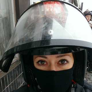 JuliettBlacky avatar