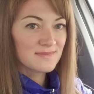 ElenaShushakova_aca29 avatar