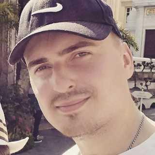 SergeyDorogov avatar