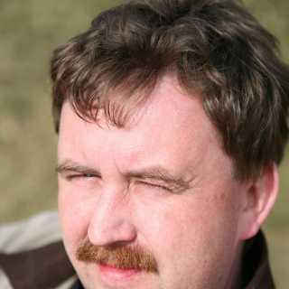 MikhailKraynov avatar