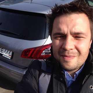 MaximZakharov_88941 avatar