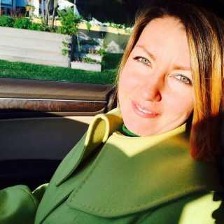 ElenaMilenbach avatar