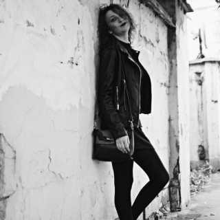 NataliaChikalo avatar