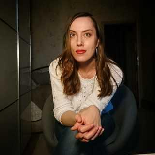 NatalyaGamova avatar