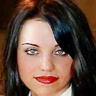 ElenaSelivanova_5343d avatar