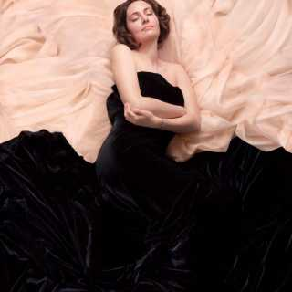 MarinaKaramysheva avatar