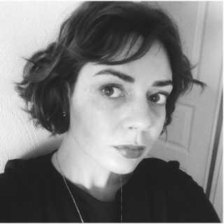 SusannahGarden avatar