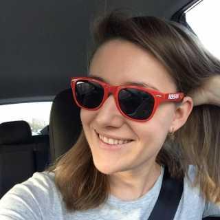 NataliaLagutkina avatar