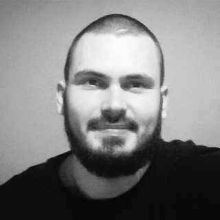 AndreiBaranovsky avatar