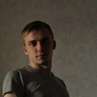 AntonSkripunov avatar