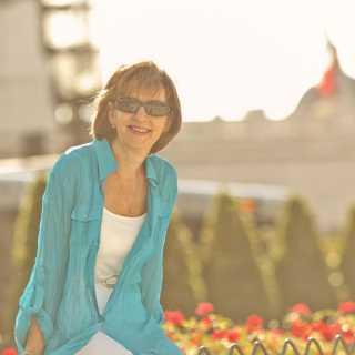 IrinaPolyakova_901a7 avatar