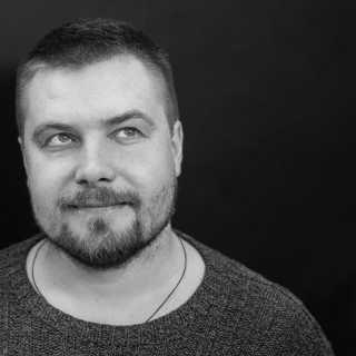 YuriyKravchenko avatar