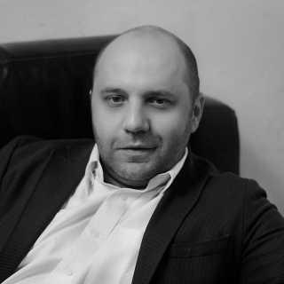 VigenMalhasyan avatar