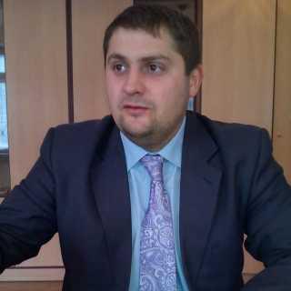 VladimirLunenok avatar