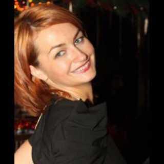 SvetlanaTolstaya avatar
