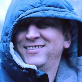 AndreyMarkov_25848 avatar