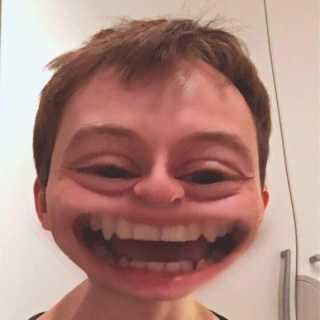 IgorShulyakov avatar