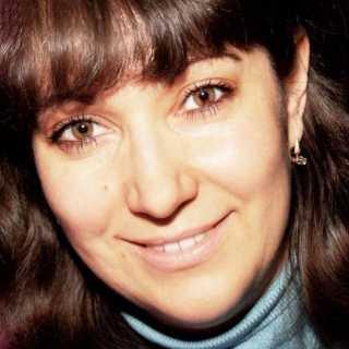 MariyaSevishko avatar