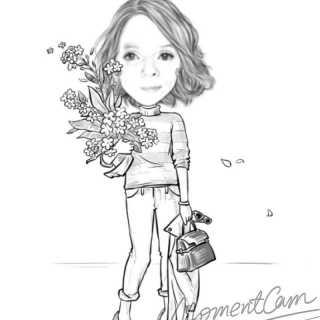 EkaterinaSkatova avatar